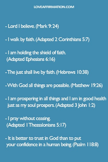 christian-affirmations-2