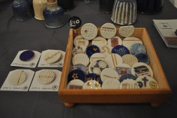 Brooches for Sale!