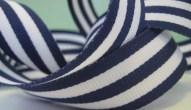 10-3 ribbon