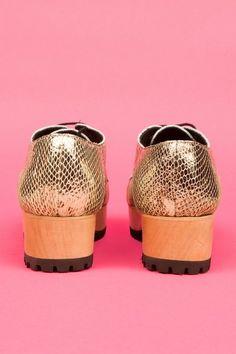 1-23 shoes