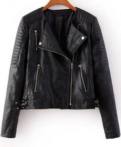 3-20 jacket