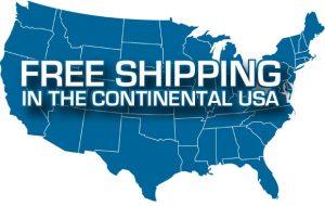 free-shipping-usa-map_zpsf447db65