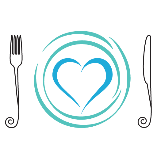 Love and Dishes Logo