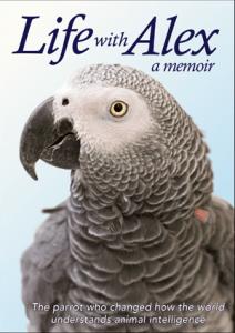 Life With Alex: A Memoir
