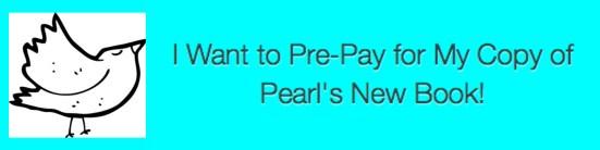 PrePayNewBook_withbird