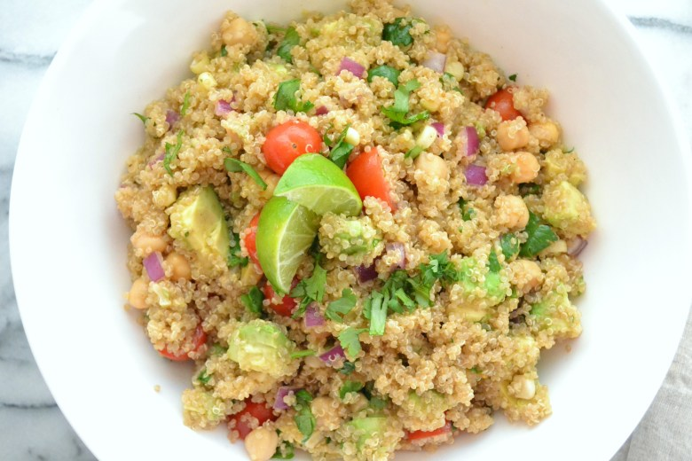 love_and_food_foreva_summer_quinoa_salad_