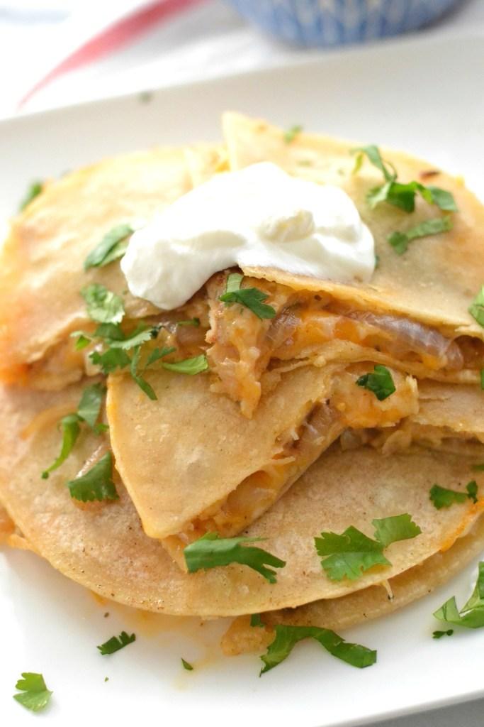 love_and_food_foreva_chicken_quesadilla