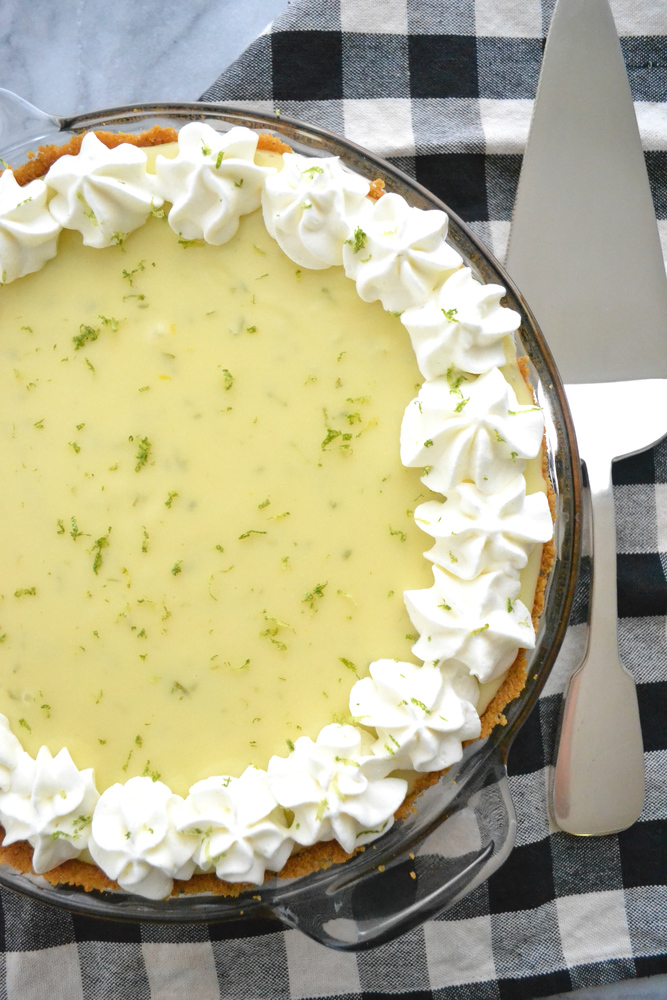 love_and_food_foreva_Key_lime_pie_whole