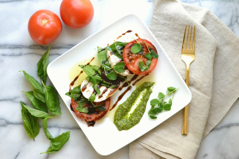 love_and_food_foreva_caprese_beets