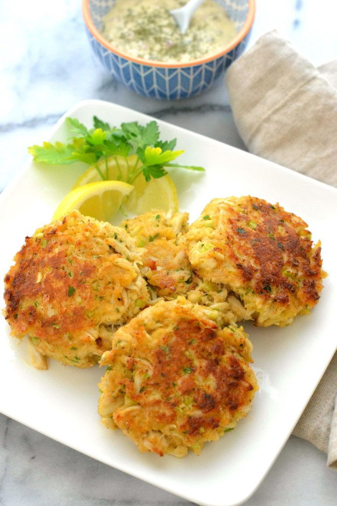 love_and_food_froeva_maryland_style_crabcakes_2