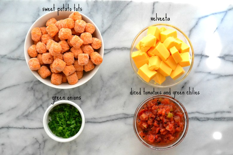 chili_cheese_tots_ingredients2
