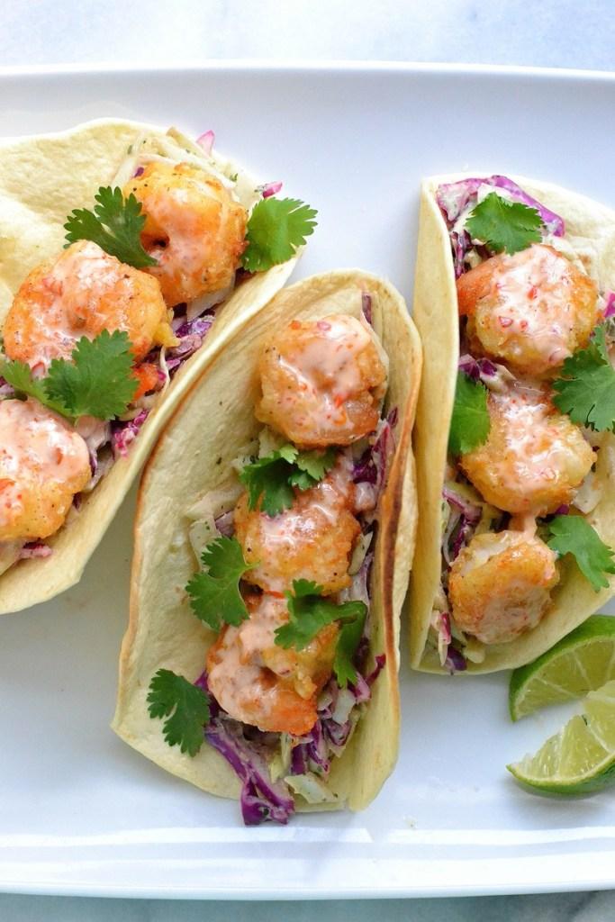love_and_food_foreva_firecracker_shrimp_tacos_2