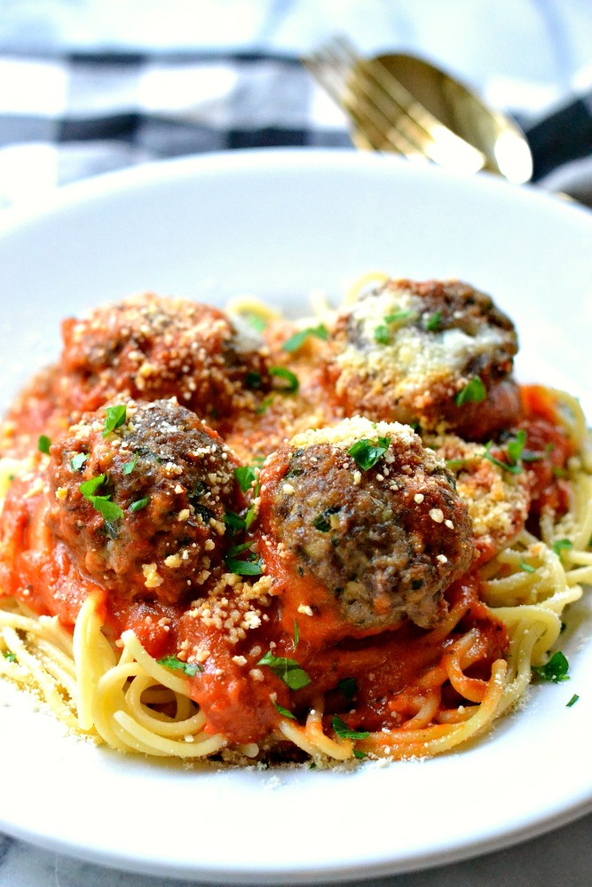 love_and_food_foreva_spaghetti_stuffed_meatballs_6