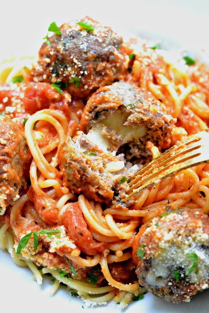 love_and_food_foreva_spaghetti_stuffed_meatballs_9