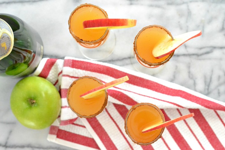 apple_cider_mimosa_love_and_food_foreva_5