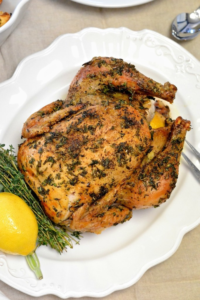 herb_roasted_chicken_love_and_food_foreva_3