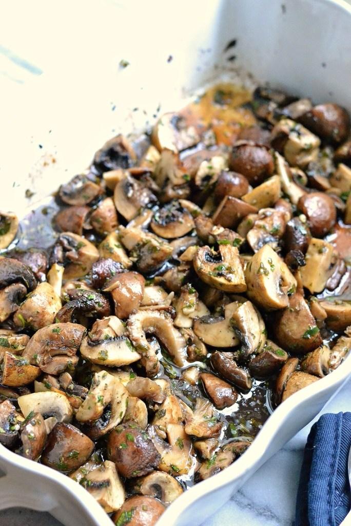 roasted_mushrooms_love_and_food_foreva_3