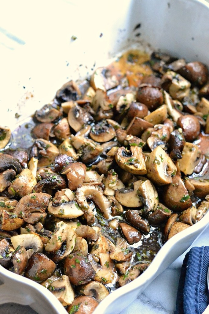 roasted_mushrooms_love_and_food_foreva_3