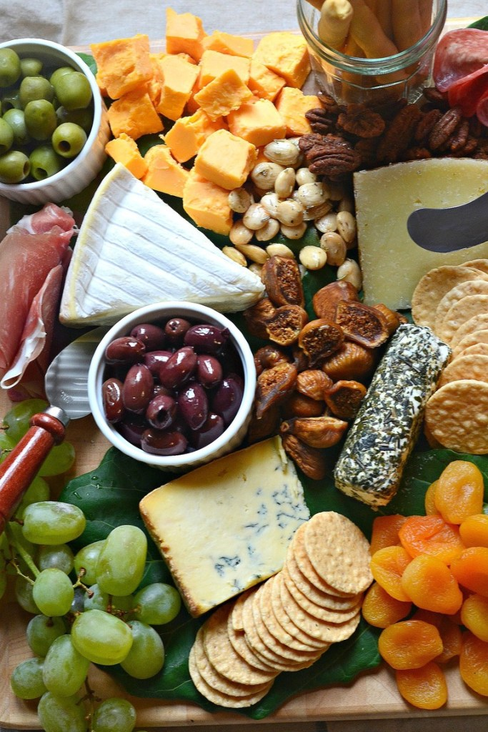 cheese_board_love_and_food_foreva_2