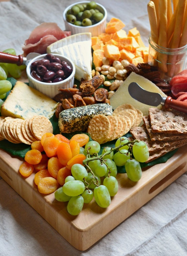 cheese_board_love_and_food_foreva_4
