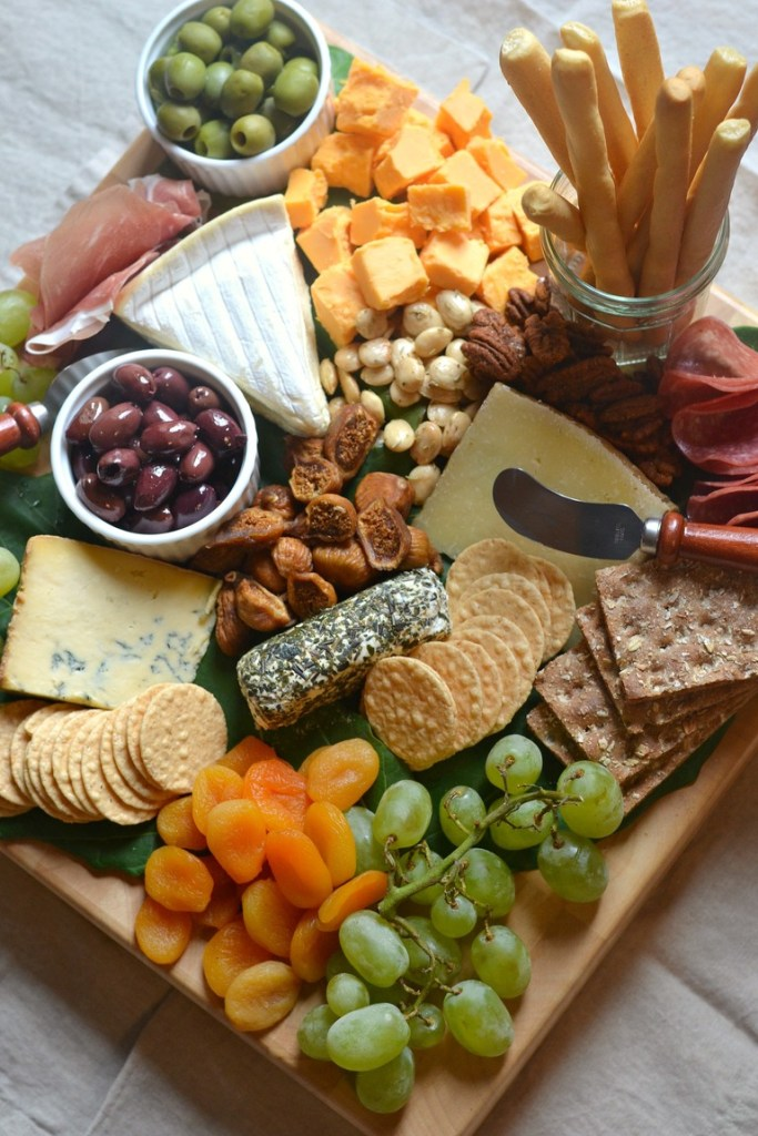 cheese_board_love_and_food_foreva_5