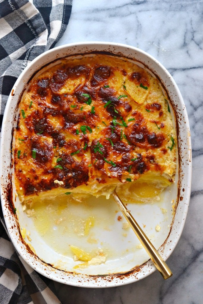 potatoes_au_gratin_love_and_food_foreva_5