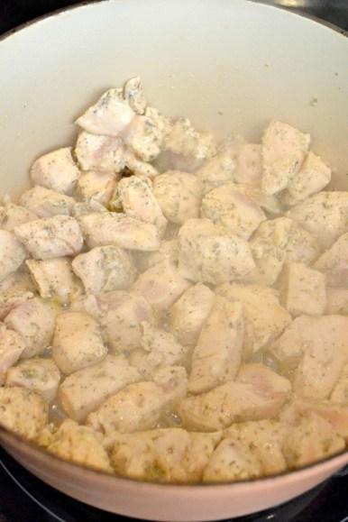 creamy_lemon_chicken_pasta_ingredients4