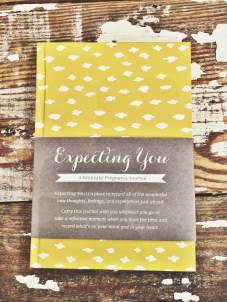 expectingyou