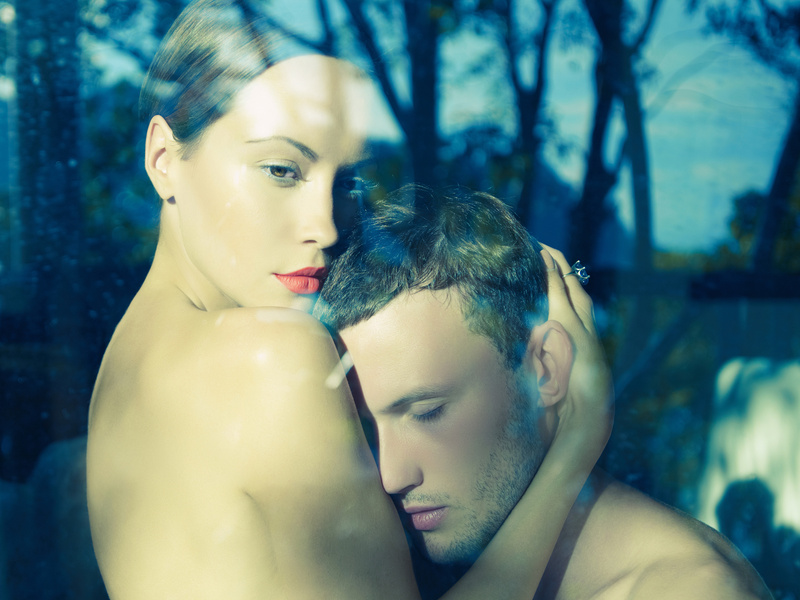 Blog fear of intimacy Intimacy and Sex Relationships sex in marriage  Sex in Marriage and Fear of Intimacy