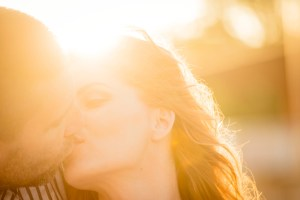 5 Creative Ways to Put a Spark in Your Sex life 2