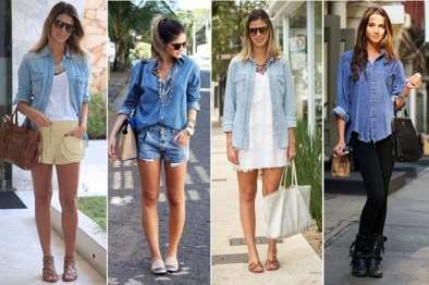 femarques.com_look-camisa-jeans-5