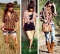 moda-country-feminina-fotos-looks