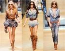 moda-country