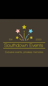 Southdown Events Link