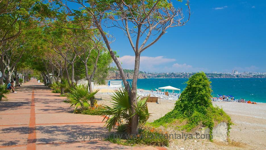 Konyaalti-Beach-Park-76120