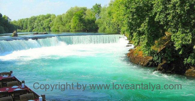 antalya_Manavgat_Waterfall (1)