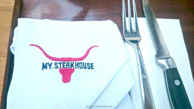 my-steakhouse-antalya