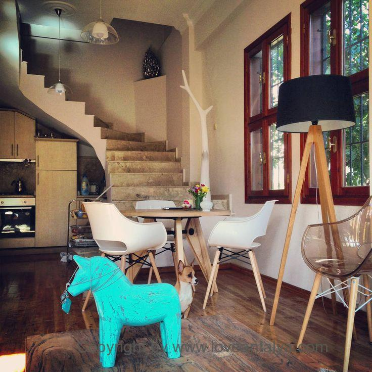 airbnb-little-villa-antalya-kaleici