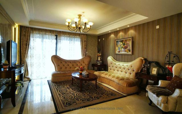 airbnb-turkish-style