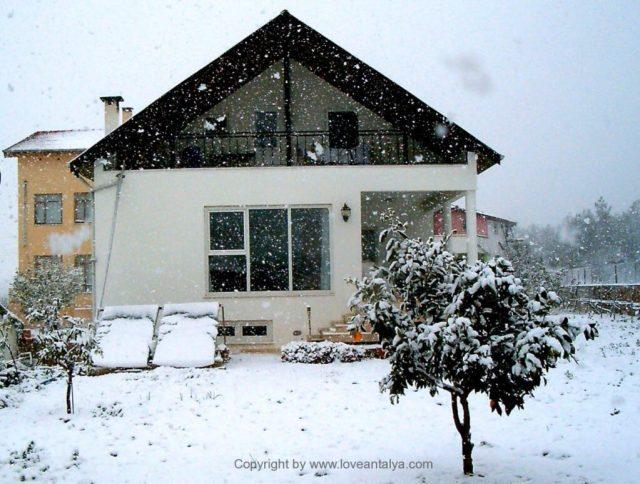 sne-antalya-4