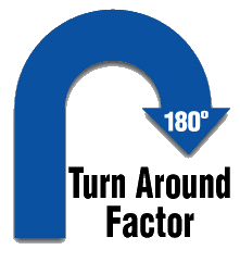 180_turn_around