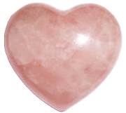 rose_quartz_heart