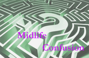 midlife_confusion