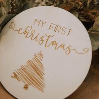 CHRISTMAS // Stocking Stuffers // Teacher Gifts