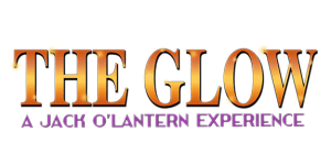 The Glow - A Jack O'Lantern Experience