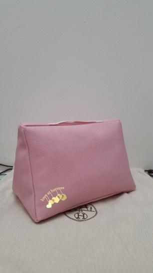 Cushion-B30-Sakura-Pink