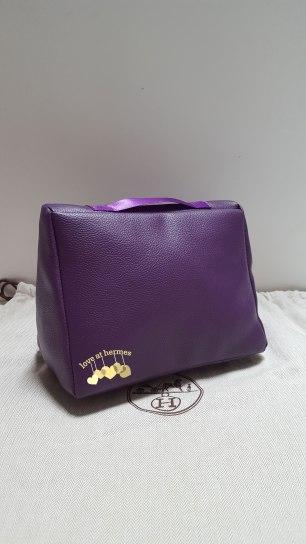 Cushion-B25-Mystic-Purple