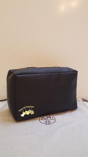 cushion-l30-pitch-black