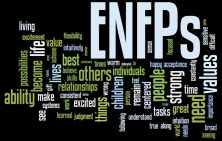enfp_personality page