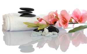 masaże-gocław Love Beauty